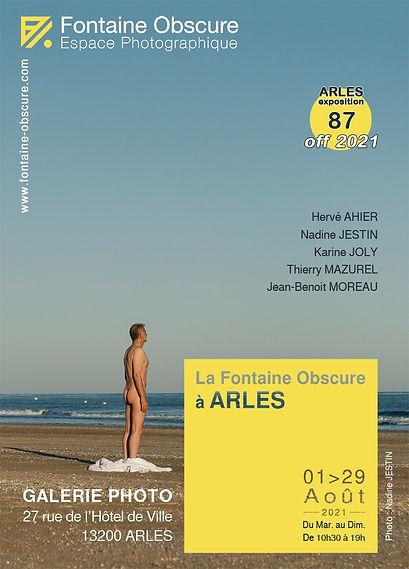 Affiche_Arles_Aout.jpg