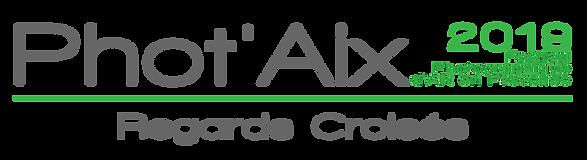 Logo Phot'Aix 19-RC-01.png
