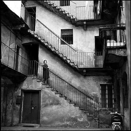 Virgilio  Carnisio  Milano.jpg