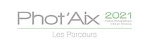 PARCOURS LOGO.png
