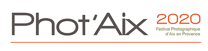 Logo Phot_Aix 2020.png