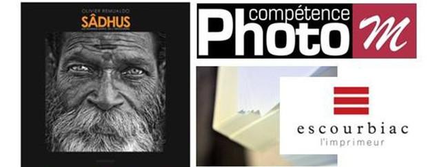 Compétence Photo - juin 2015