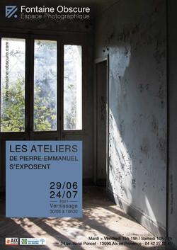 Atelier_2021_Pierre-Emmanuel Daumas
