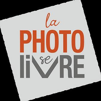 logo PhotoseLivre.png