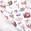 Thumbnail: Happy Easter  Liverpool Fabric