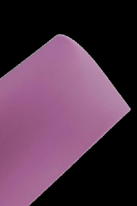 Purple Jelly Sheet