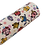 Thumbnail: Mr. Happy Characters Faux Leather Sheets