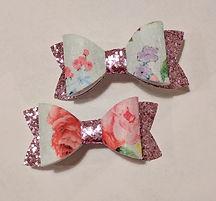 Floral Glitter Bow.jpg