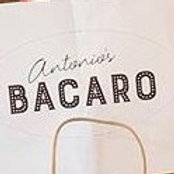 Mother's Day Anthony's Bacaro with Delivery