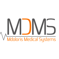 Mdoloris