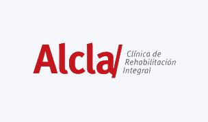 Logo alcla prueba