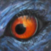 EvenMe-Esperanza-Eye-581x576-©WHMackey.j