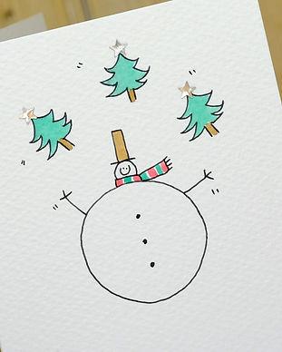 juggling snowman 5.jpg