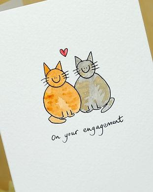 cats in love 2.jpg