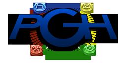 logo-PGH