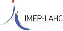 logo-imep-lahc
