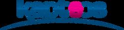 kapteos-logo