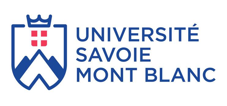 Université-de-Savoie-Mont-Blanc