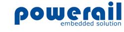 logo-powerail