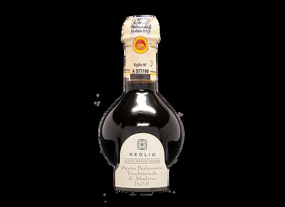Balsamic Vinegar of Modena DOP
