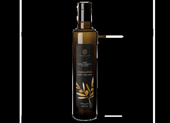 Extra Virgin Olive Oil Impeccabile