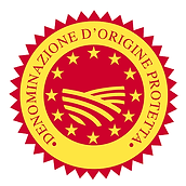 dop-marchio.png