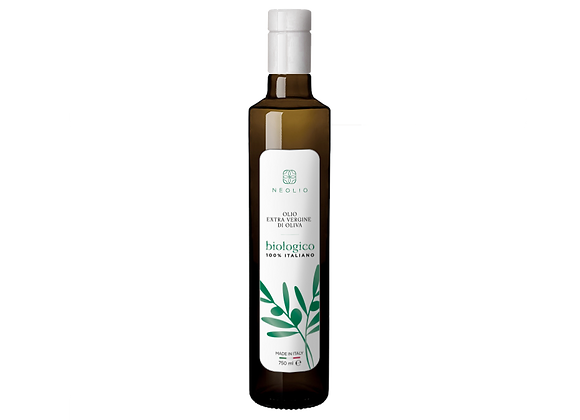 Extra Virgin Olive Oil Biologic