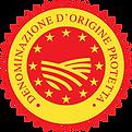 dop logo transp.png