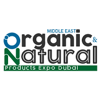 middle_east_organic_natural_logo_1921.pn