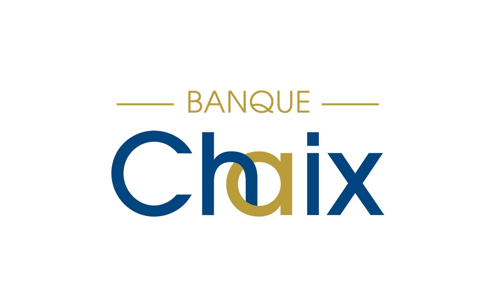 2Banque chaix-1