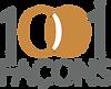 logo-1001-facons-rvb.png