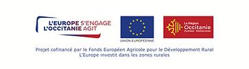oc-1810-ComarquageFE-UE-REG_FeaderVect.p