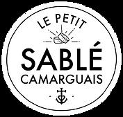petit-sable-camarguais.png