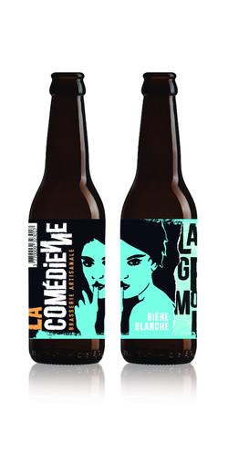 bouteilles-la-comedi#DE6EA5
