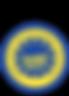 logo_igp.png