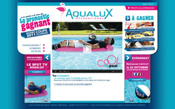 aqualux_pages_spot_tv_phase2