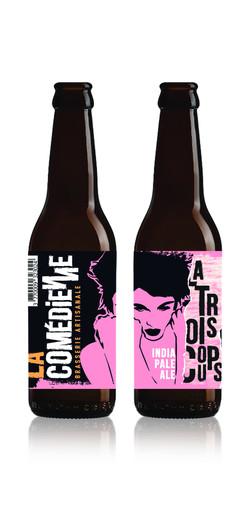 bouteilles-la-comedi#DE6EA8