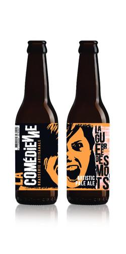 bouteilles-la-comedi#DE6EA3
