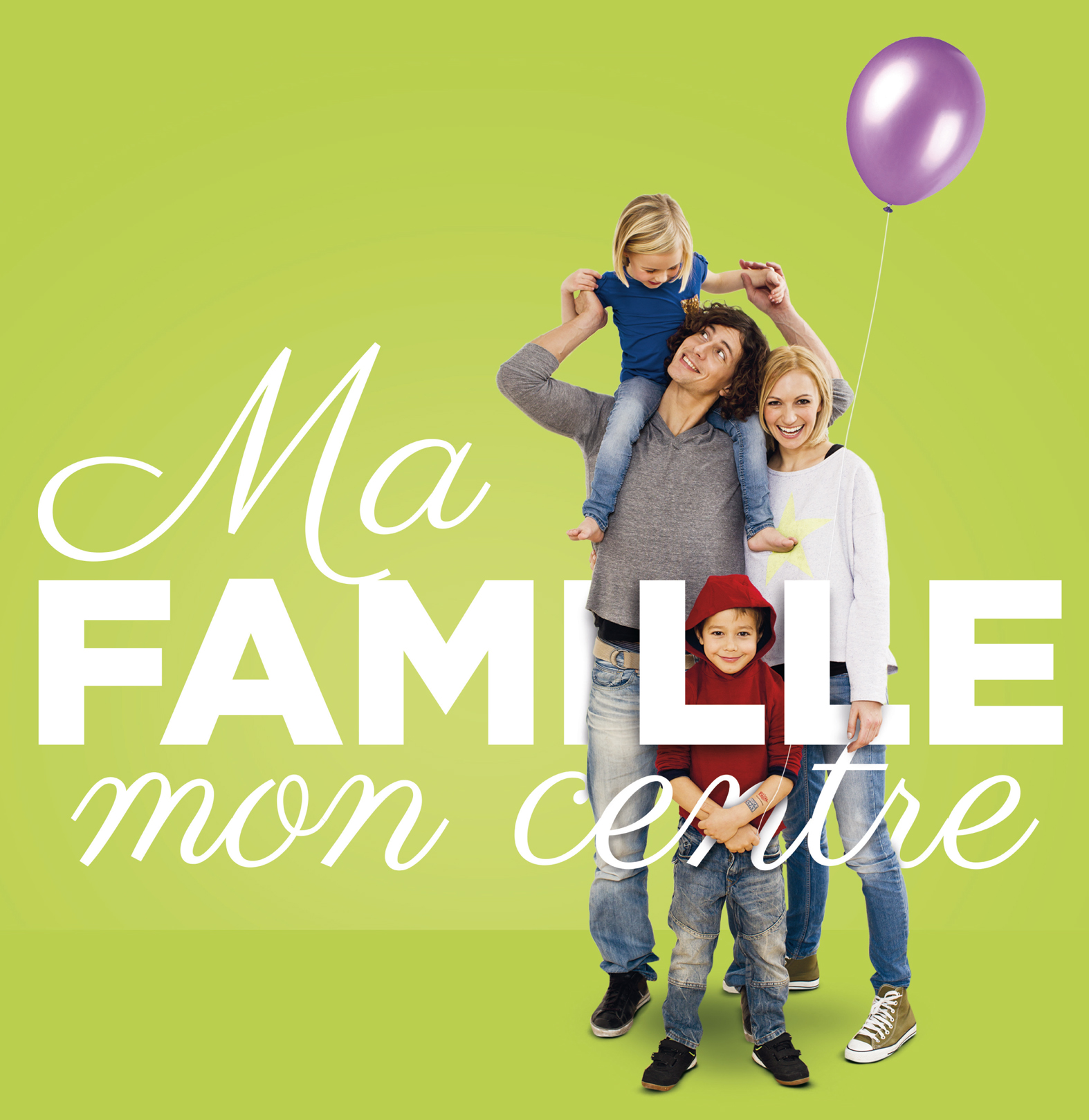 beziers famille zoom