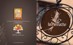 3LP- Presse-2