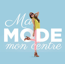 bezier mode_edited