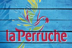 La Perruche _edited