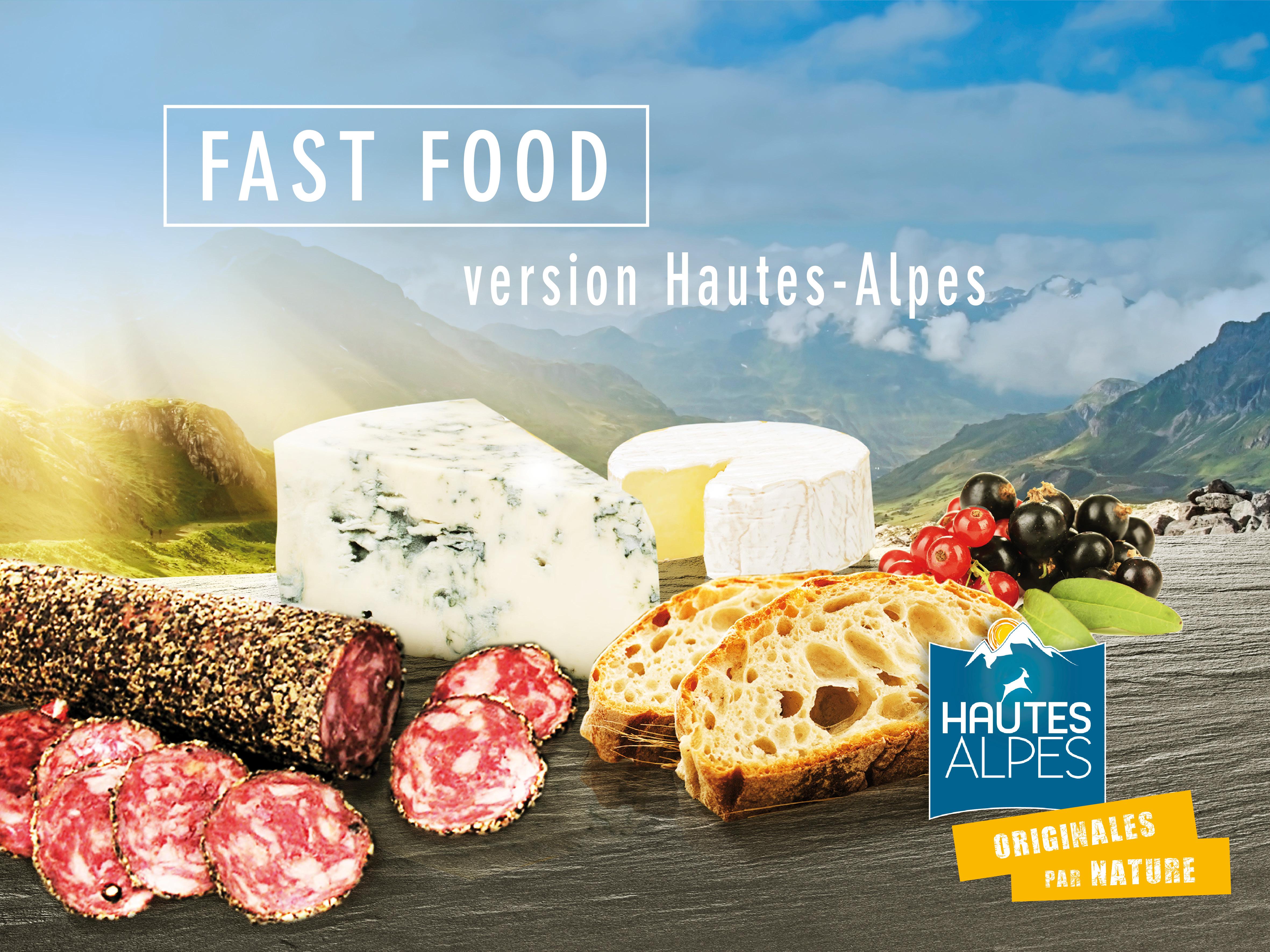 HAUTES ALPES10