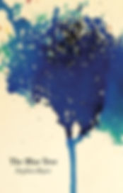 The Blue Tree cover.jpg