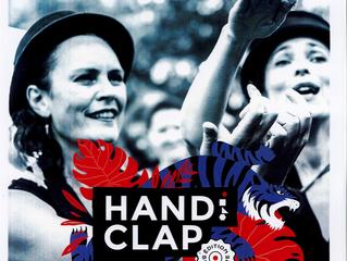 handiclap