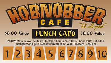 Punch Card Scan Front.png