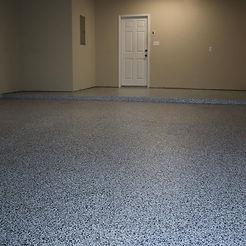 Basement Floor Coating.jpg