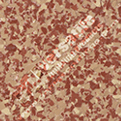 color_1-4_inch_flake_red_thumbnail