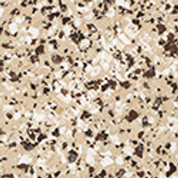 color_1-4_inch_flake_cookie_thumbnail