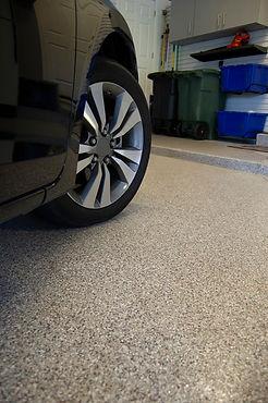 Garage floor coating.jpg